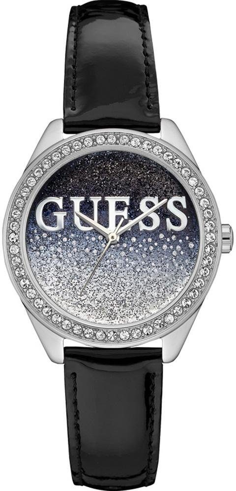 Guess Quarzuhr »W0823L2«